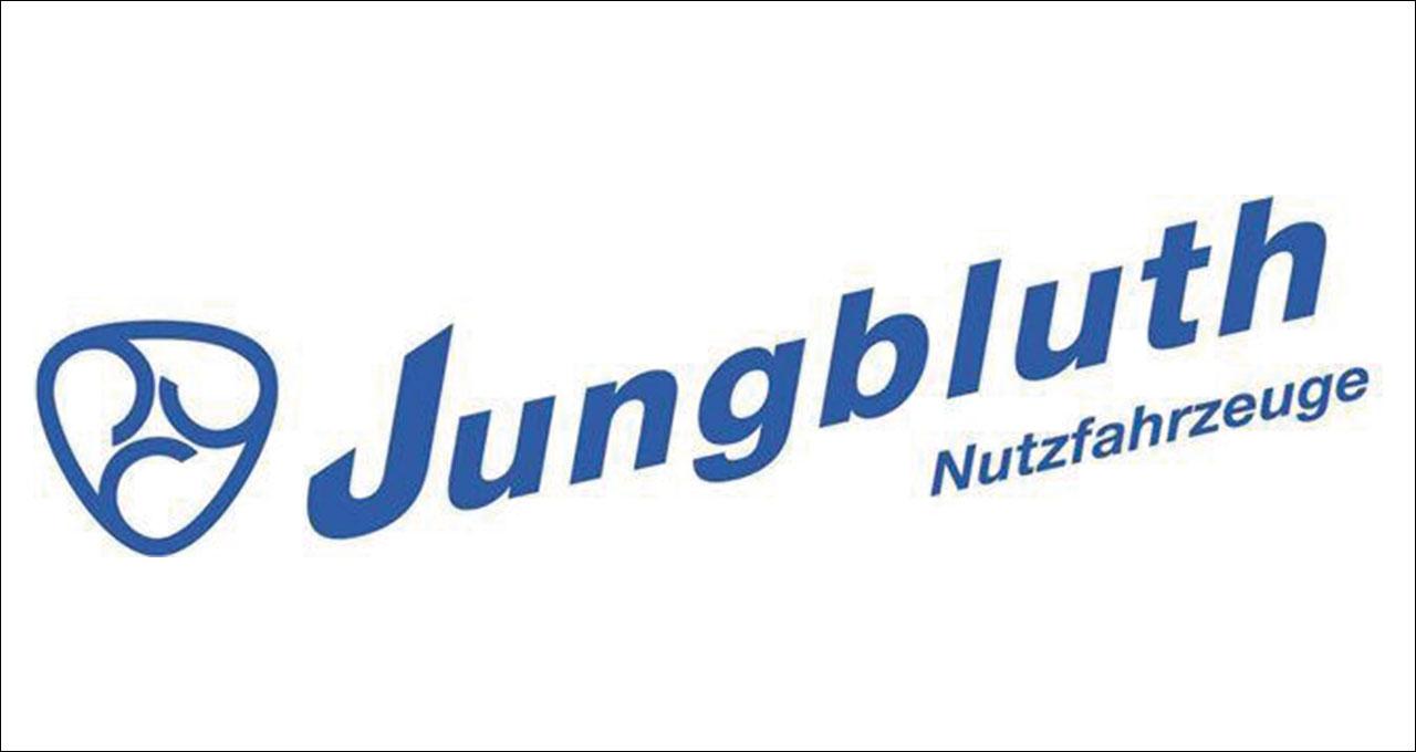 Jungbluth Nutzfahrzeuge
