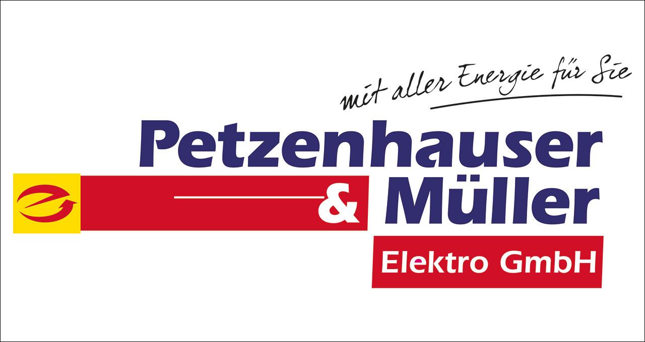 Petzenhauser und Müller Elektro GmbH